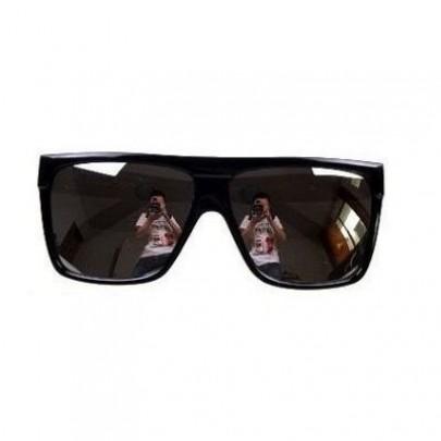 Slnečné okuliare G3100S - zrkadlové sklá