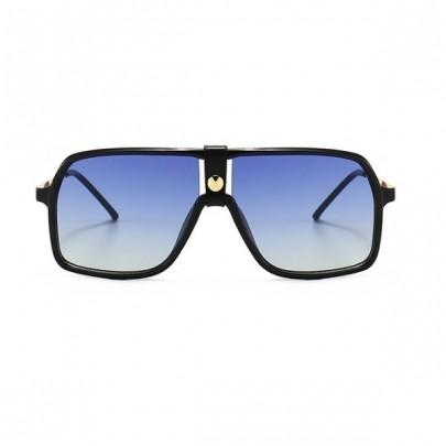Pánske slnečné okuliare Ricardo modré