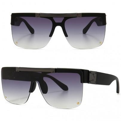 Pánske slnečné okuliare Ciro black