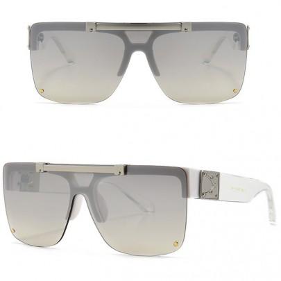 Pánske slnečné okuliare Ciro white