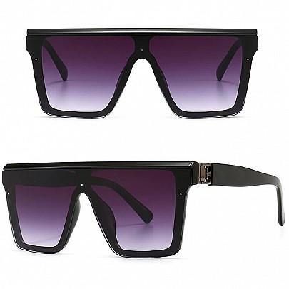 Pánske slnečné okuliare Kane čiene GR