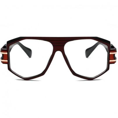 Unisex okuliare Joshua číre