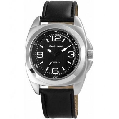 Pánske hodinky Excellanc Silver BL