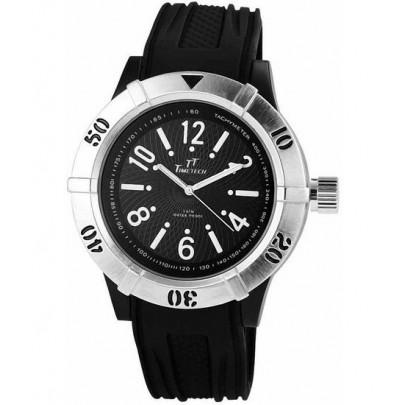 Pánske vodotesné hodinky TimeTech Neo