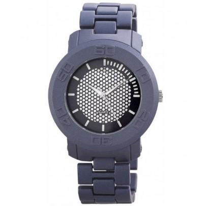 Pánske hodinky Dark Blue