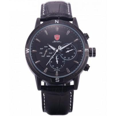 Pánske športové hodinky Shark 347