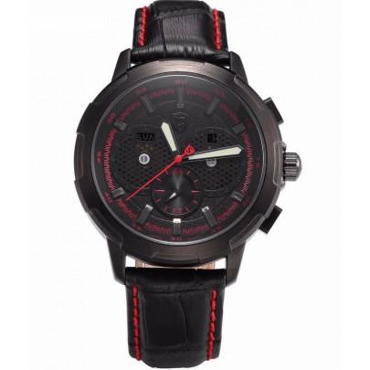 Pánske športové hodinky Shark 358