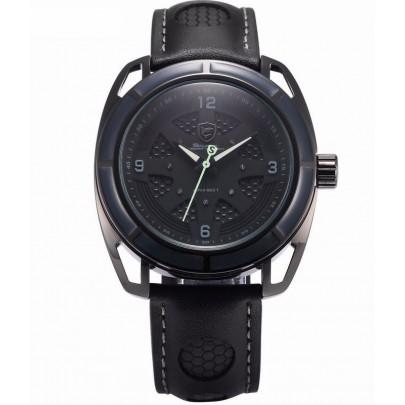 Pánske športové hodinky Shark 476