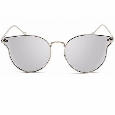 Dámske slnečné okuliare Emma zrkadlovky