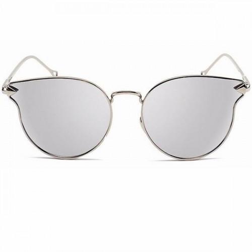 306ae95fd Slunecni bryle zrcadlovky pilotky damske levně | Mobilmania zboží