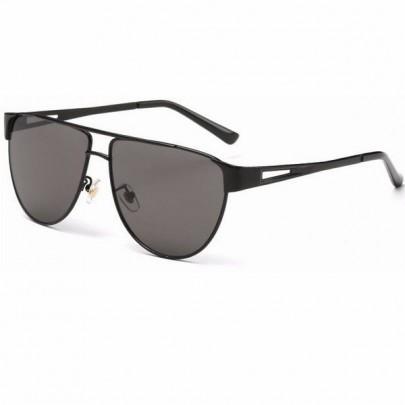 Dámske slnečné okuliare Coco čierne