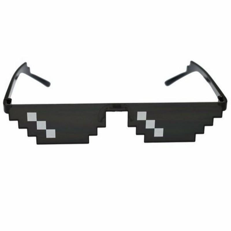 e9663017f Unisex slnečné okuliare Thuglife | Bellago.sk