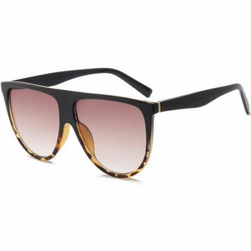 5b15c6118 Dámské sluneční brýle Elle černé leo