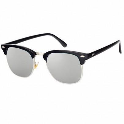 Slnečné okuliare Sergio zrkadlové