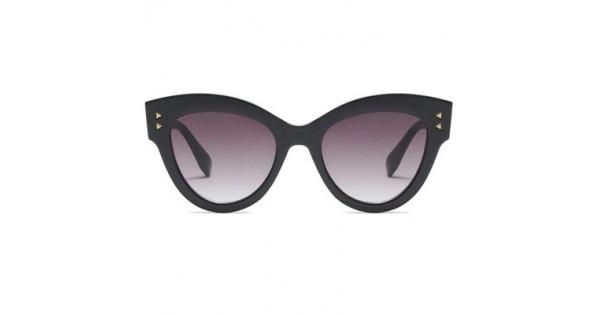 115941a57 Dámske slnečné okuliare | Bellago.sk
