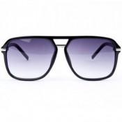 9a768c629 Slnečné okuliare | Bellago.sk