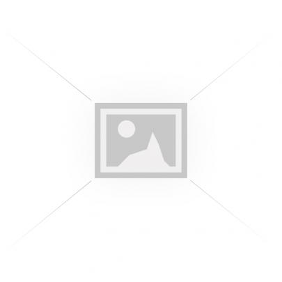Obojstranná zimná dámska parka - bordová vty0309